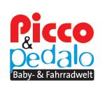 Picco & Pedalo