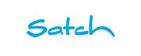 Scatch