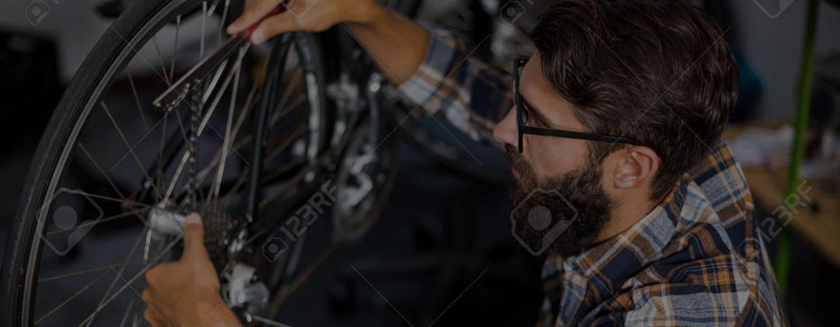 Fahrradwerkstatt Korbach