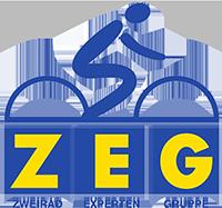 ZEG Partner