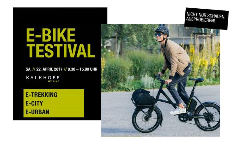 e bike festival korbach