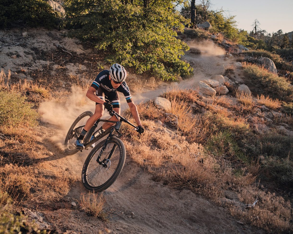 Mountain Bike Angebote Korbach