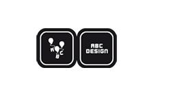 RBC-Design