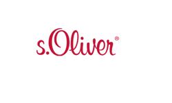 S.-Oliver