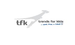 TFK-Trends-for-kids